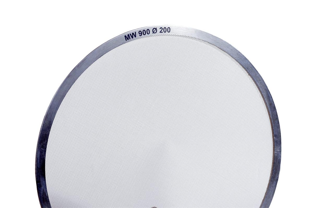 MW900_500